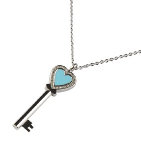 heart key assieraad