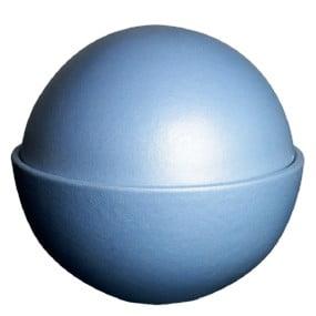 ecologische urn sfera celeste