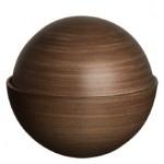 ecologische urn sfera nogal