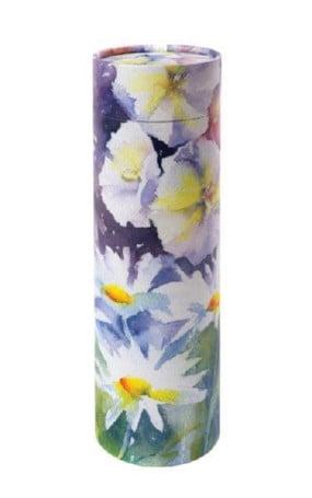 as strooikoker wildflower XL