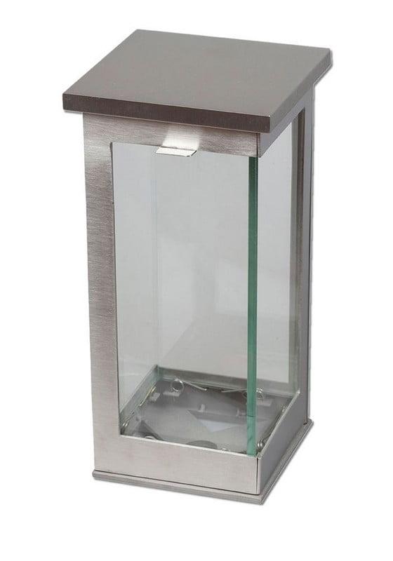 Lantaarn-vierkant-RVS-inox-modern