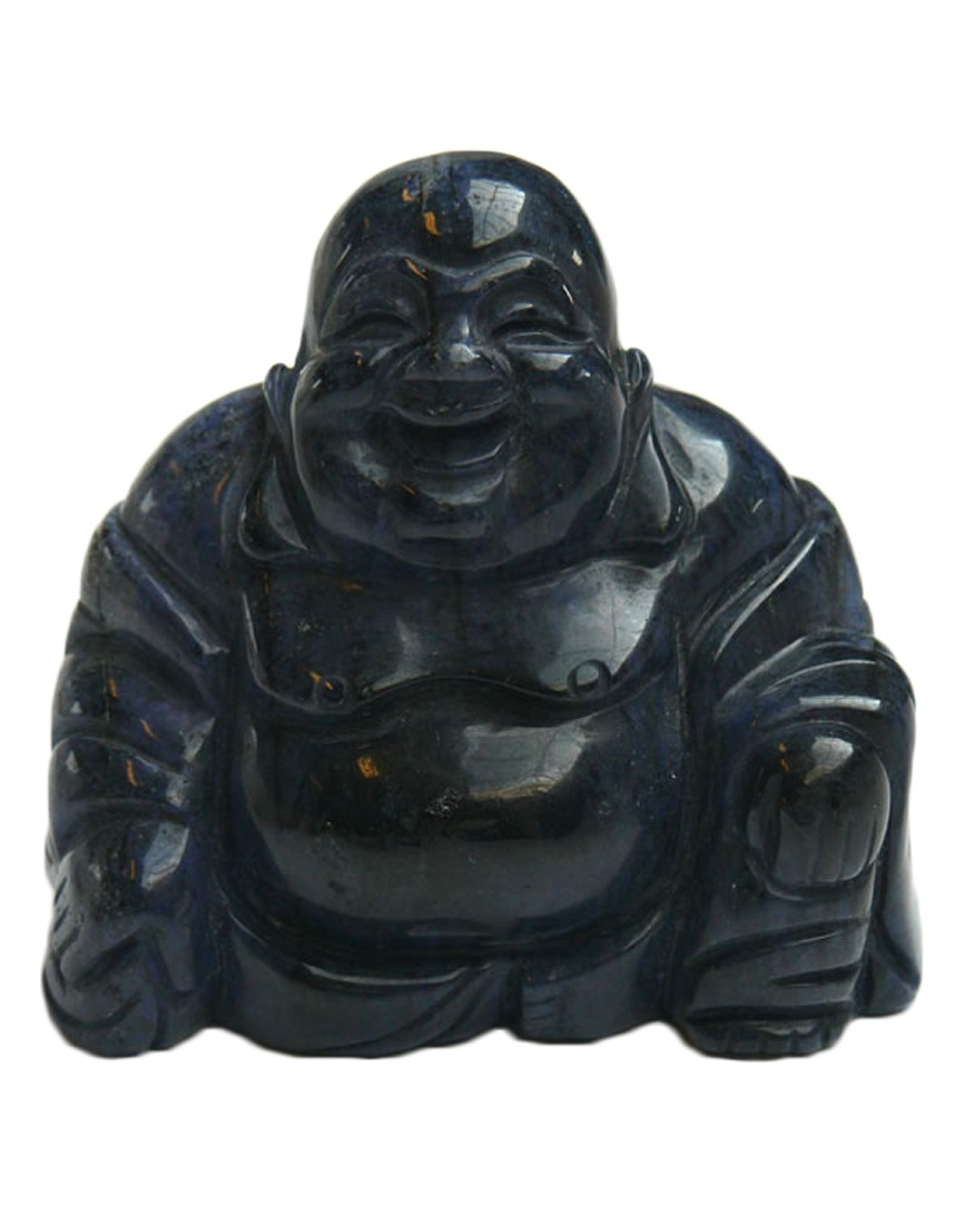 mini urn boeddha dumorturiet S