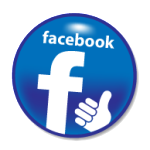 facebook-like-icon-blogs
