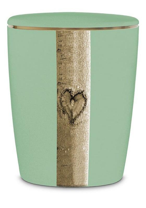 boomhart-mint-biologische-urn