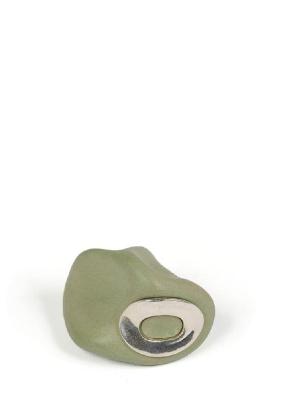 mini urn keep in touch gabi groen