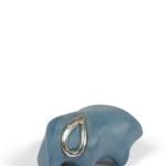 mini urn keep in touch jona blauw