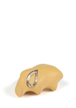 mini urn keep in touch jona geel