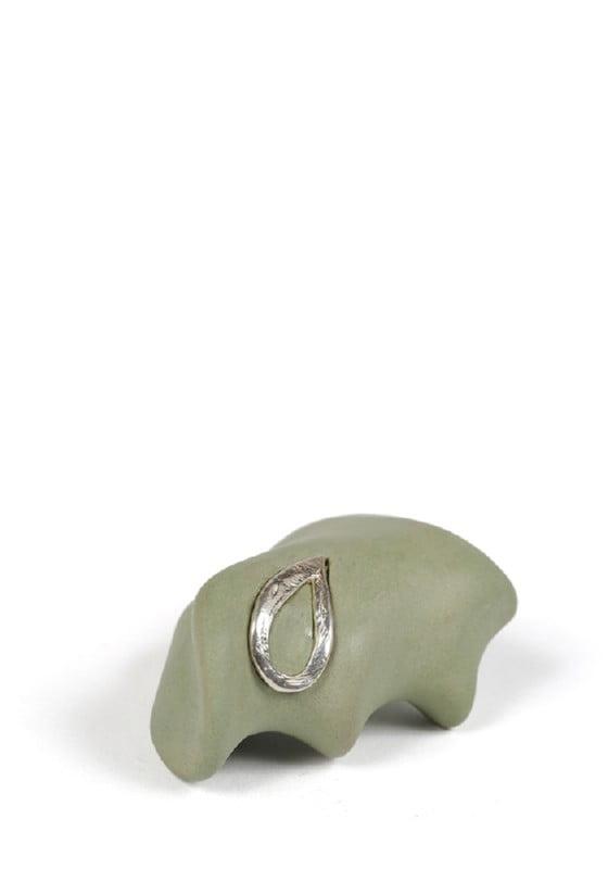 mini urn keep in touch jona groen