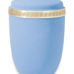 urn mat lightblue