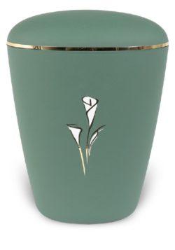 ecologische-urn-mint-aronskelk