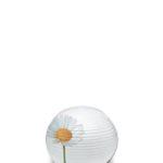 porselein miniurn sfera margriet
