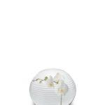 porselein miniurn sfera orchidee