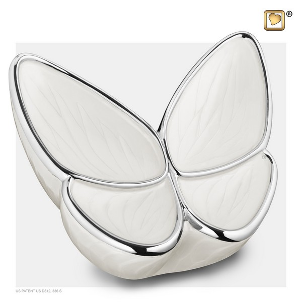 wings of hope collectie