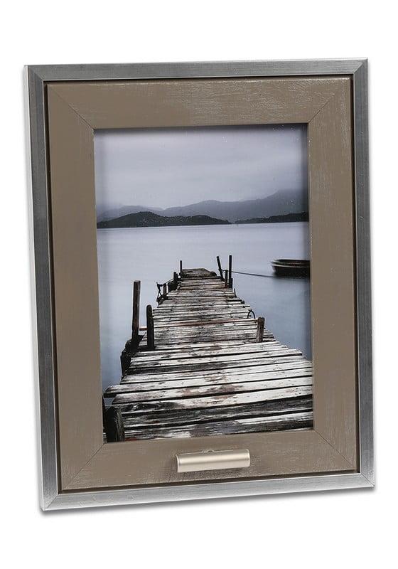 fotolijst-met-klein-asbusje-13x18-grijs