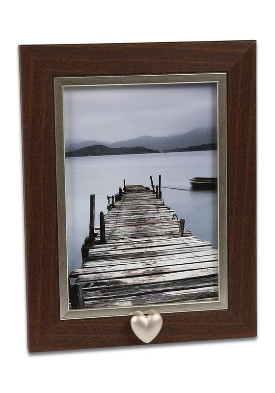 fotolijst-met-hartje-asbusje-13x18-bruin