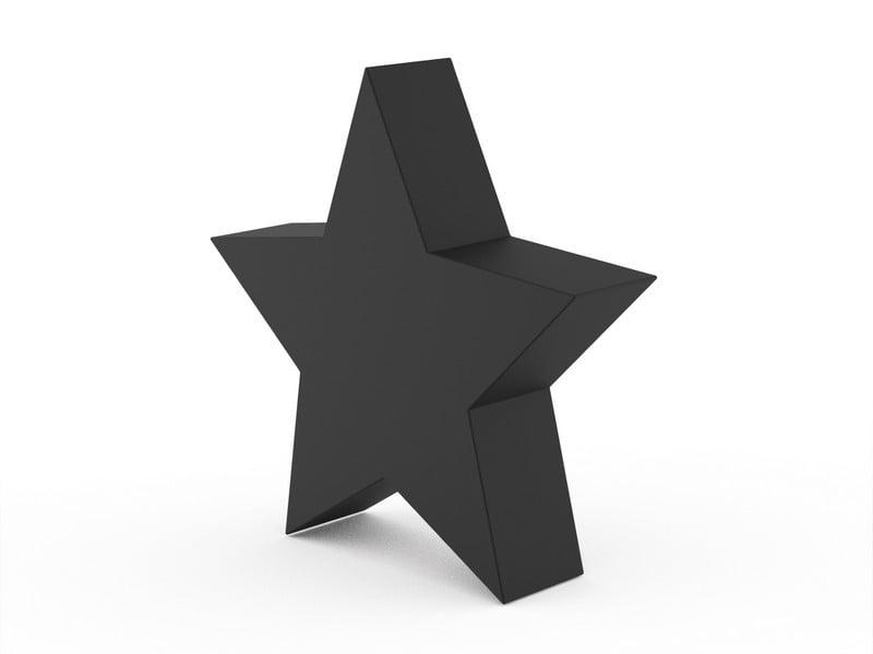 URN RVS star in