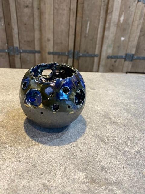 windlicht-urn-serie-blue-green