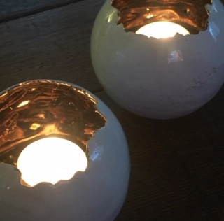 windlicht-urn-serie-wit-goud