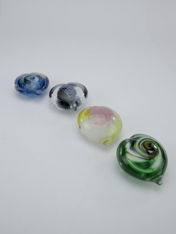 mini-urn-glas-pebble-hart