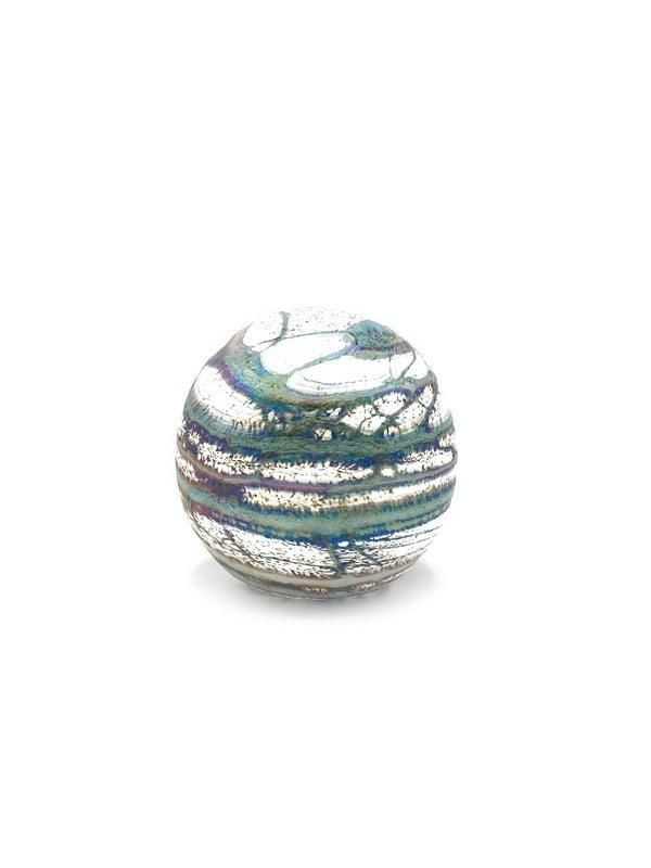 urn glas bolurn serie Terra en Nova