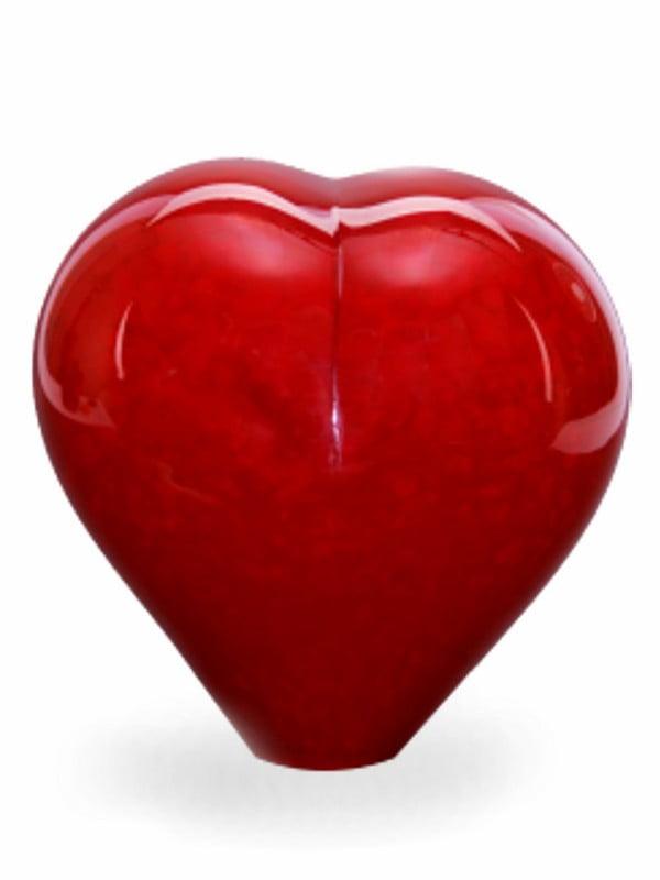 mini-urn-glas-hart-opaak