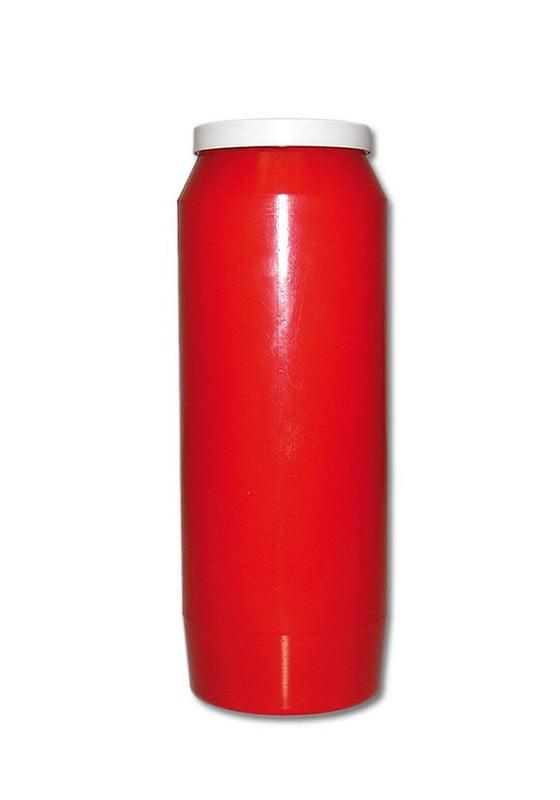 grafkaarsen-en-jaarlichten-wit-en-rood