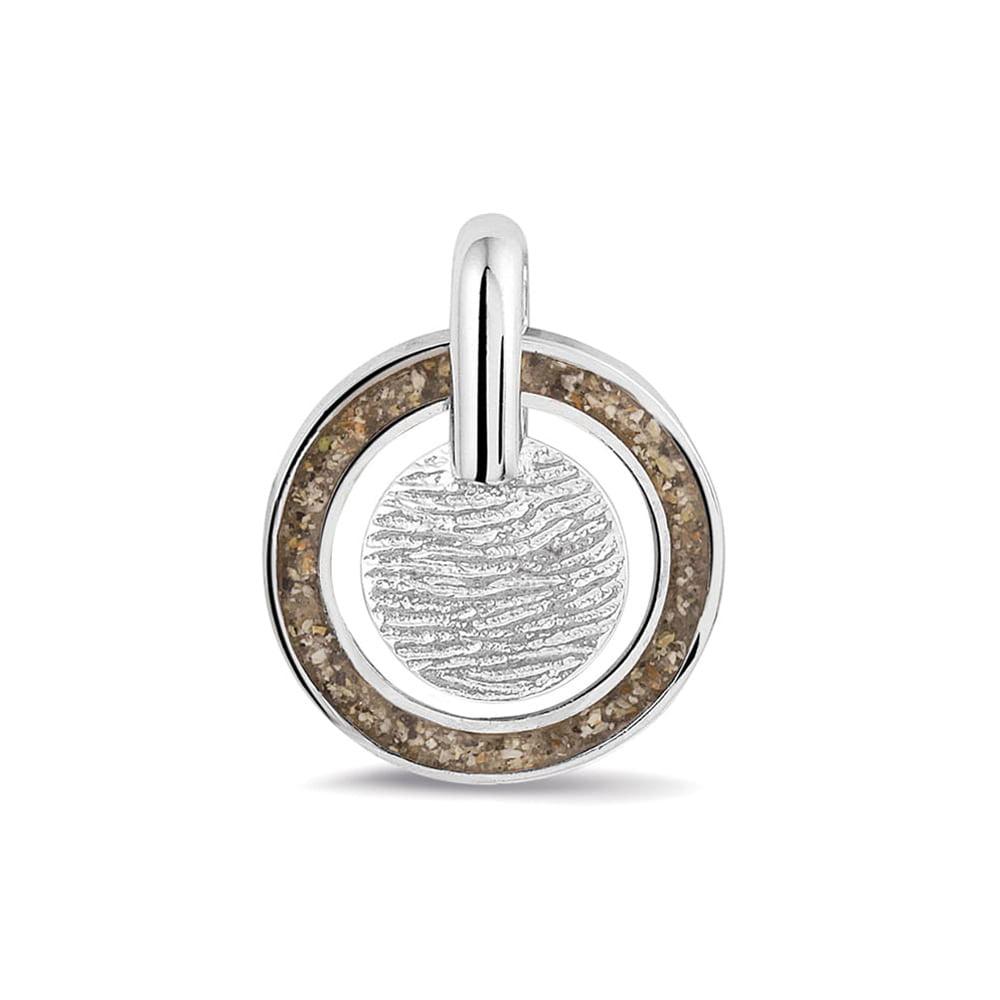 Zilver-vingerafdruk-as-hanger-rond-zirkonia-only-wax_SY-401-SA