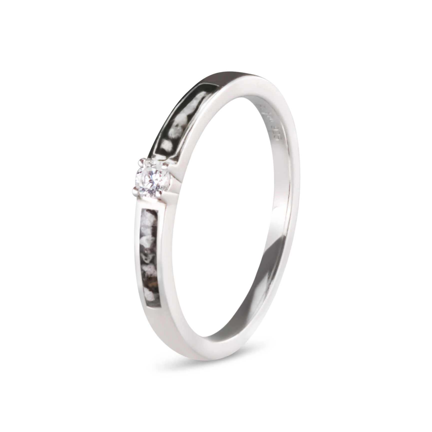 Ring zirkonia RWS 013 See You