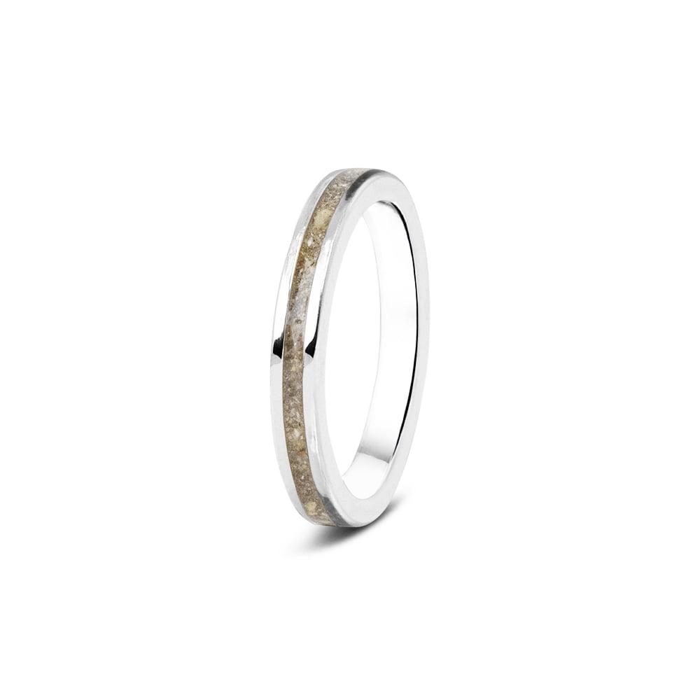 as ring RG 046