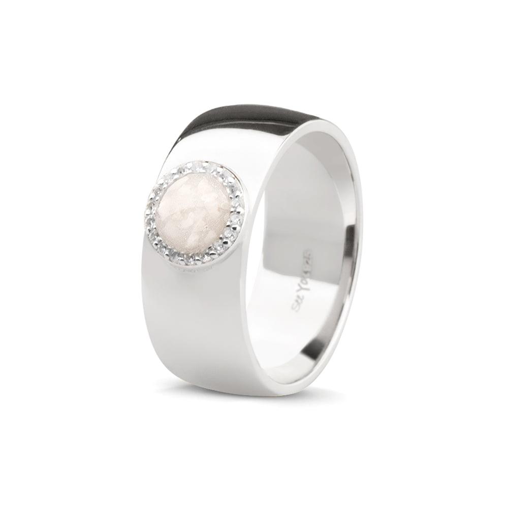 ring RG 008