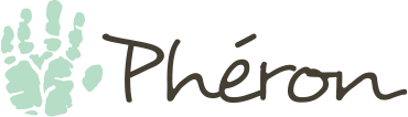 stichting Pheron