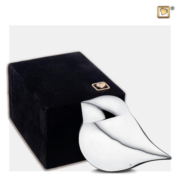 Soulbird™ vogel urn serie love urnsSoulbird™ vogel urn serie love urns