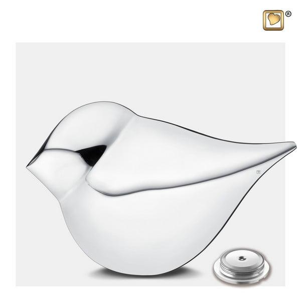 Soulbird™ vogel urn serie love urns